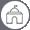 icons-30x30-administratif-596