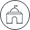 icons-30x30-administratif-599
