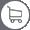 icons-30x30-commerce-584