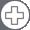 icons-30x30-pharmacie-603