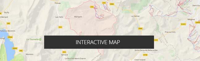 interacticve-map