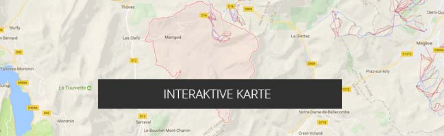 interaktive-karte-763