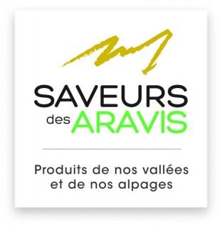 Saveurs des Aravis
