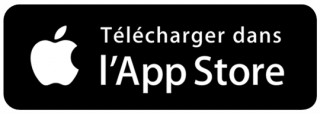 logo-telecharger-app-store-1017