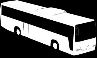 Croix-Fry-Merdassier-La Clusaz Shuttlebus