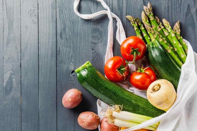 Minimarkt, Lebensmittelgeschäft