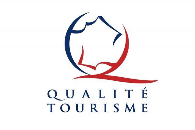 Marque Qualité Tourisme