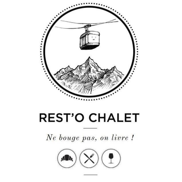 Rest'O Chalet