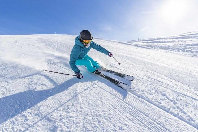 Ski Pass Prices