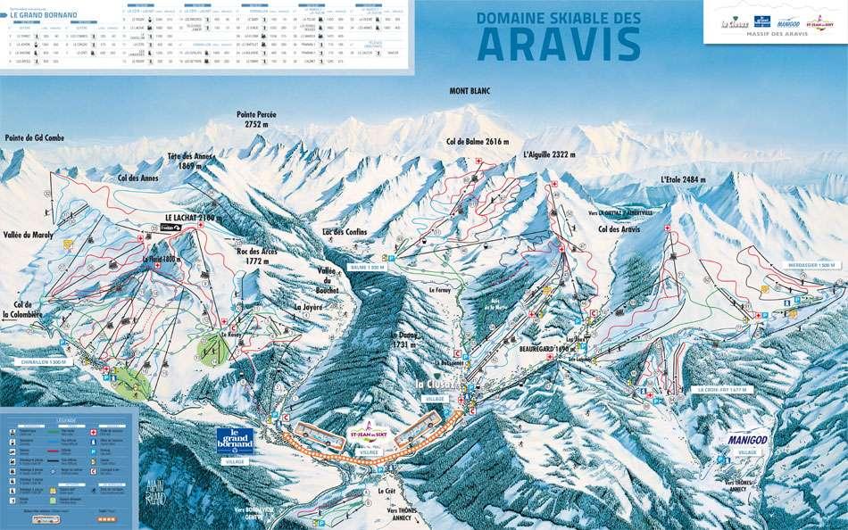 domaine-skiable-des-aravis-107