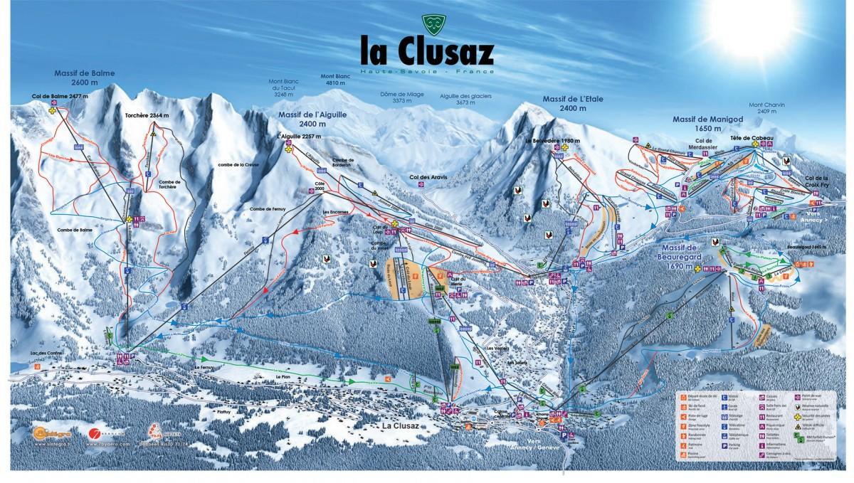 plan-piste-la-clusaz-2019-web-873