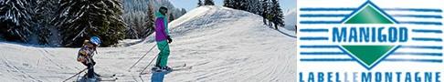 skienfantbandeau-769