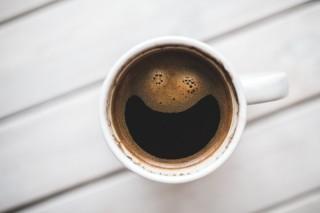 800x600-5974-reveil-gourmand-cafe-pixabay-875