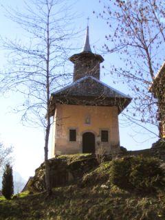chapelle-tournance-350