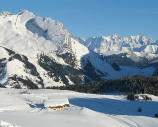 manigod-en-hiver-1-81