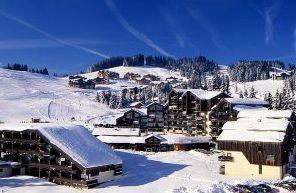 manigod-en-hiver-11-91