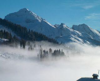 manigod-en-hiver-2-82