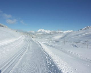 manigod-en-hiver-5-85