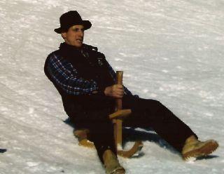 manigod-en-hiver-6-86