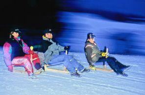 manigod-en-hiver-9-89