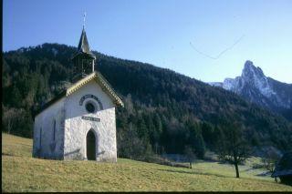 patrimoine-naturel-et-culturel-35-353