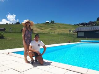 photo-piscine-904