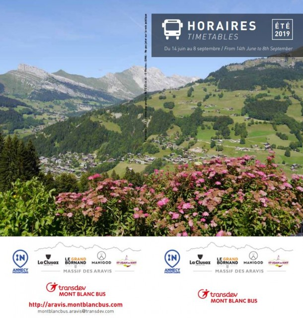 guide-horaires-aravis-ete-2019-930