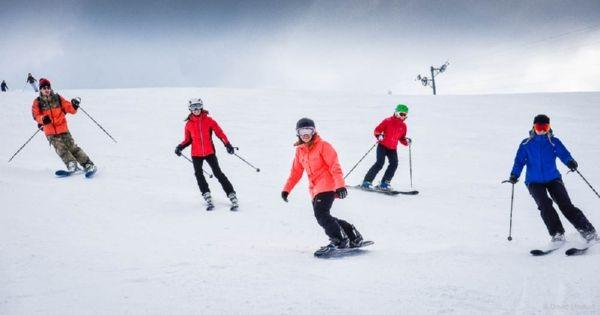 ski-739