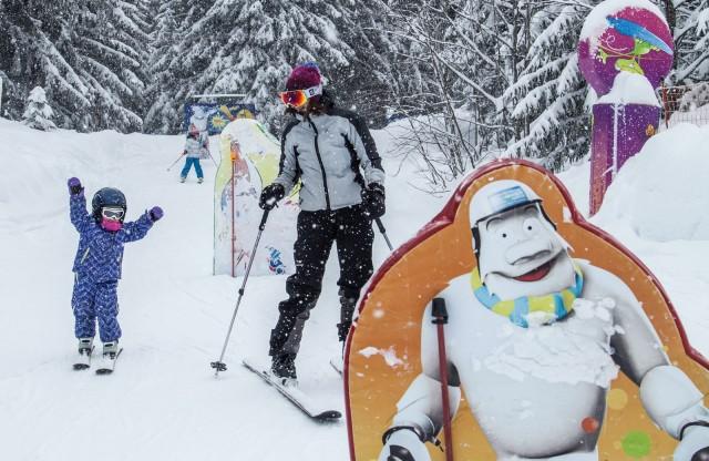 ski-famille-974
