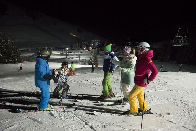ski-nocturne-manigod-802