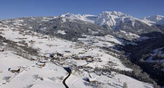 aerienne-village2-633