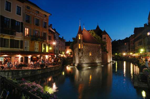 annecy-603