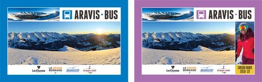 carte-aravis-bus-visuel-879