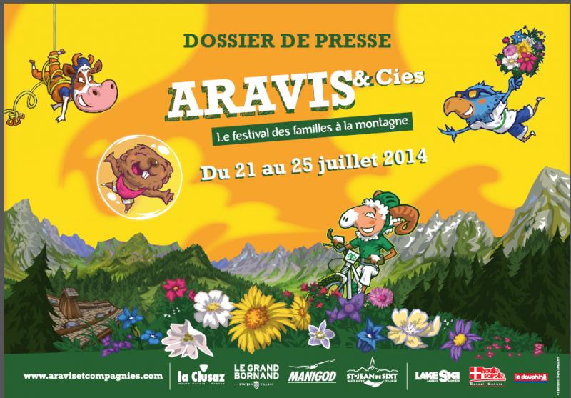 dossier-presse-aravis-compagnie-589