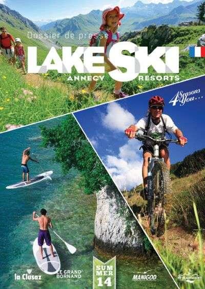 dossier-presse-lake-ski-14-588