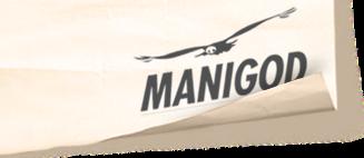 logo-manigod-44