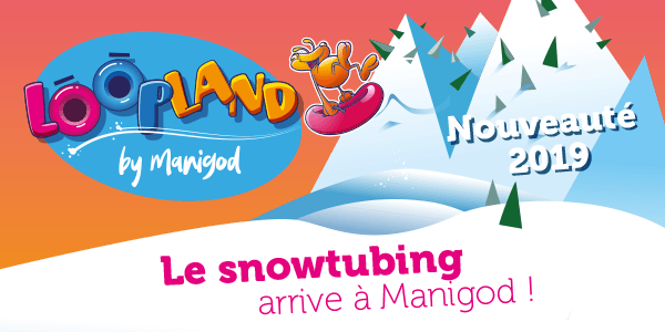 loopland-banner-600x300px-980