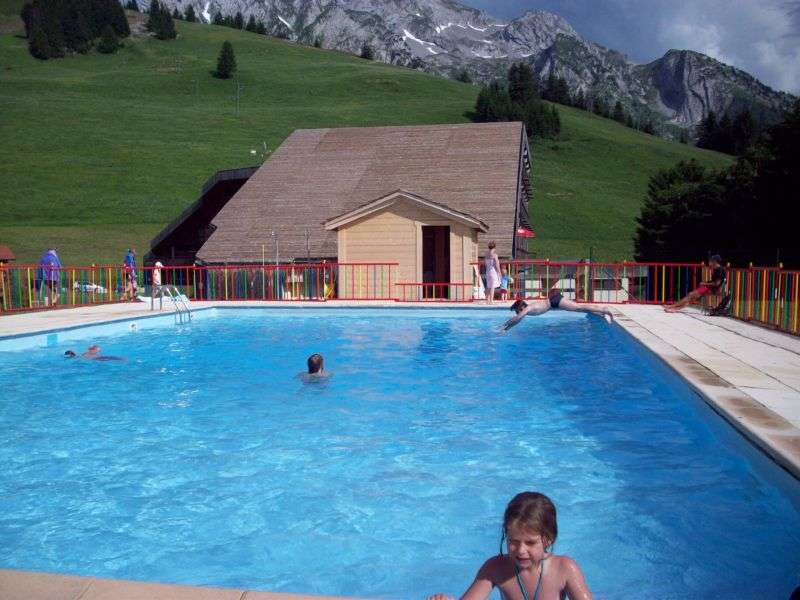 piscine2-691