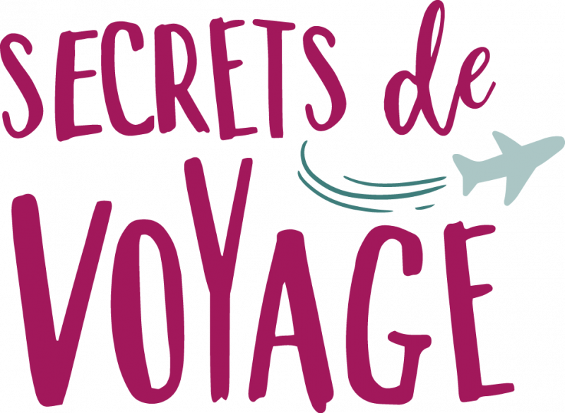 secrets-voyage-logo-970