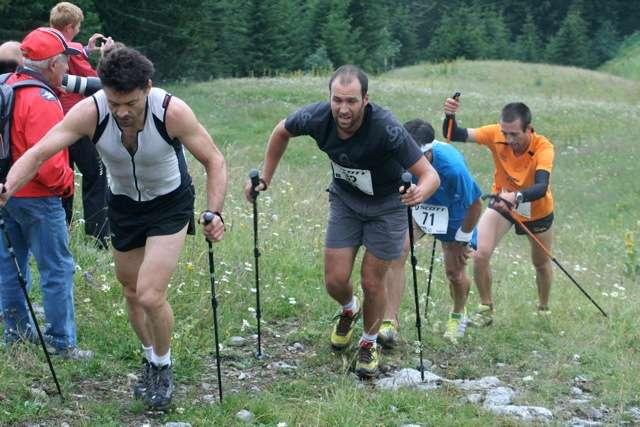 trail14-441