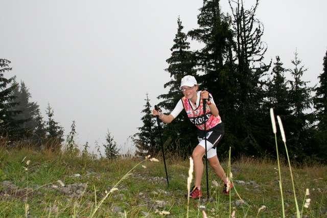 trail16-442