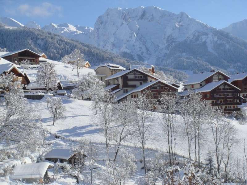 village2-705