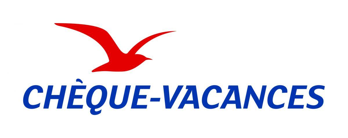 Accepte chèques vacances