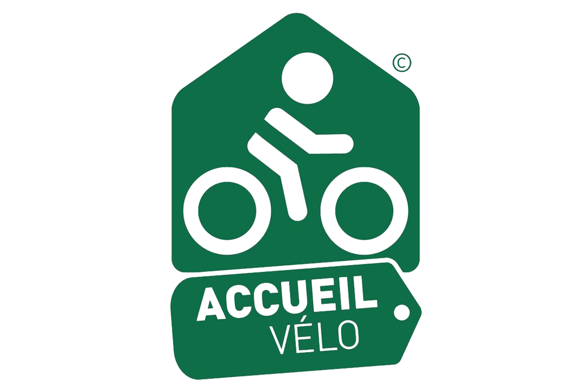 Brand Home Bike - © Office de Tourisme de Manigod
