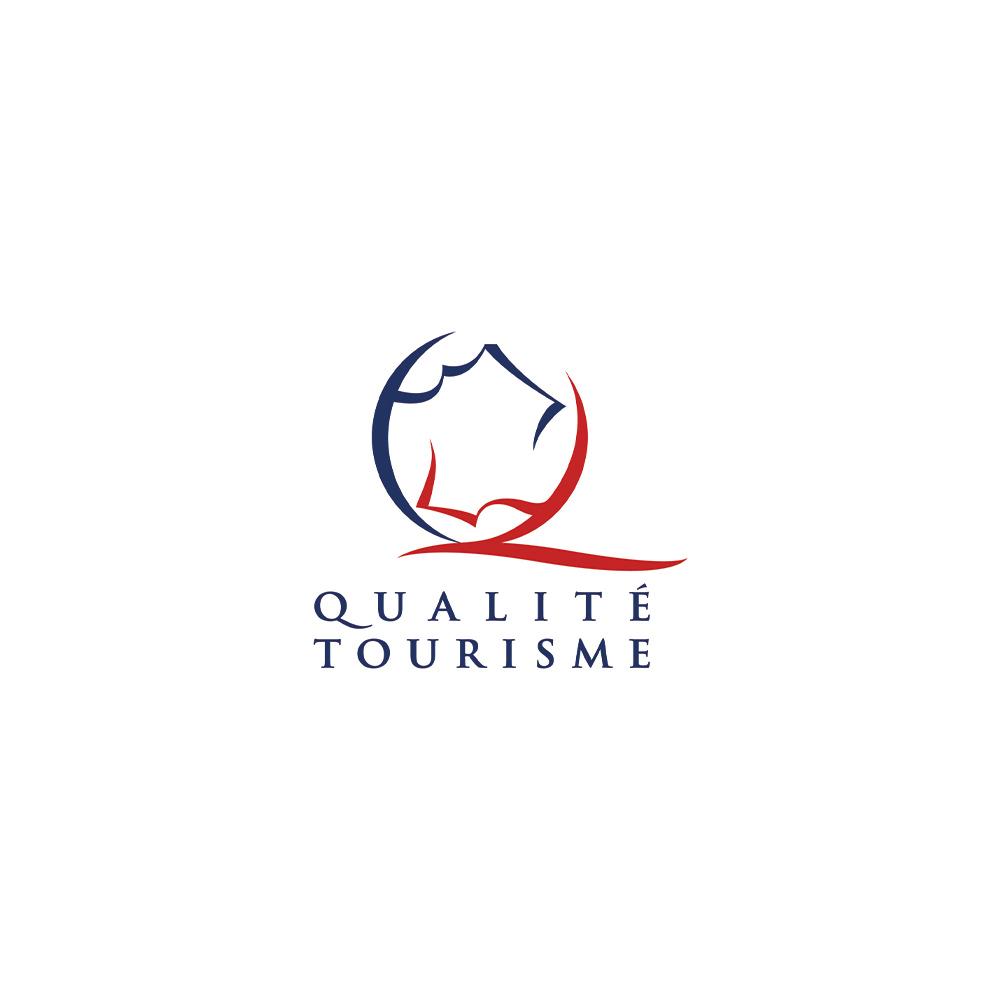 Brand Quality tourism - © Office de Tourisme de Manigod