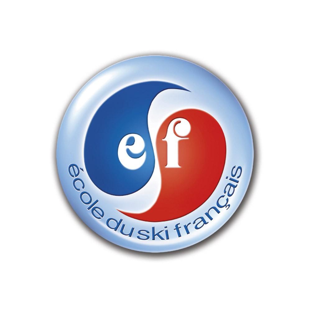 Partenaires ESF