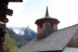Chapelle de Tournance