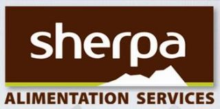 13985-sitracos646566-209918-logosherpahi12-2869