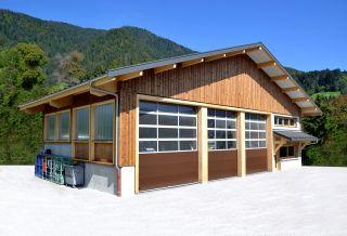 garage-993