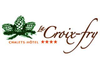 hotel-x-fry-2873